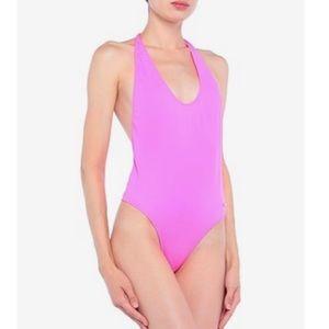 Dsquared 2 Swim Suit